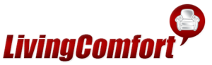 OS-Livingcomfort