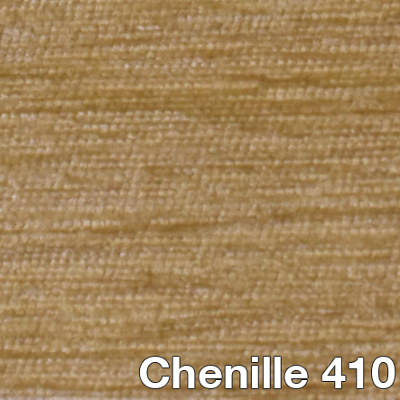 Chenille 410-2