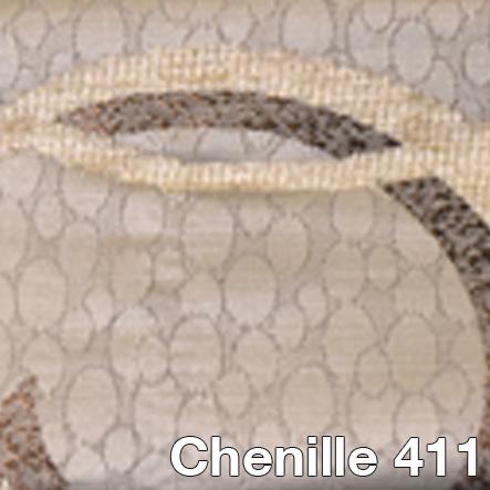 Chenille 411-2