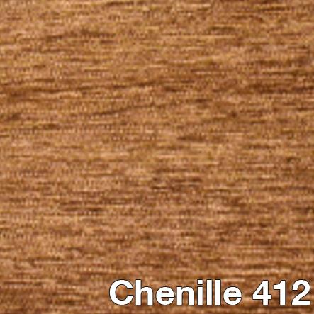 Chenille 412-2
