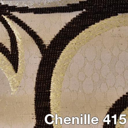 Chenille 415-2
