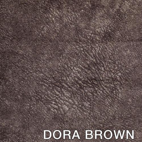 DORA_BROWN