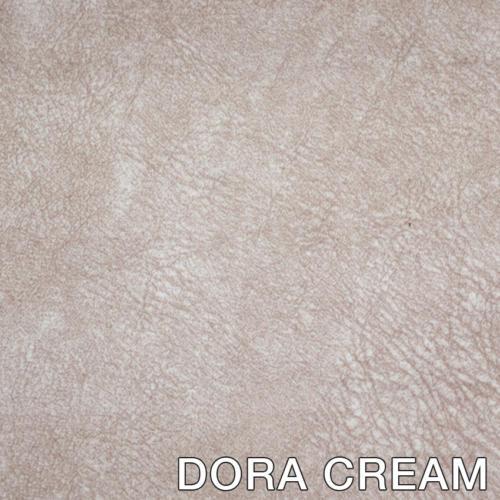 DORA_CREAM