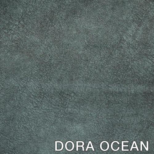 DORA_OCEAN