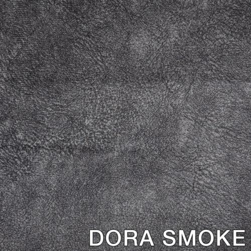 DORA_SMOKE