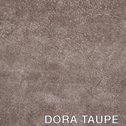 DORA_TAUPE