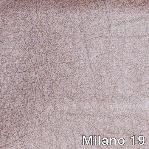 Milano 19-2