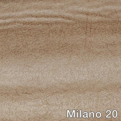 Milano 20-2