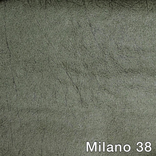 Milano 38-2