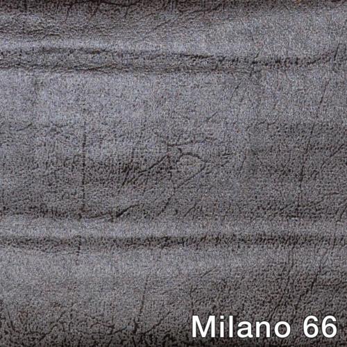Milano 66-2