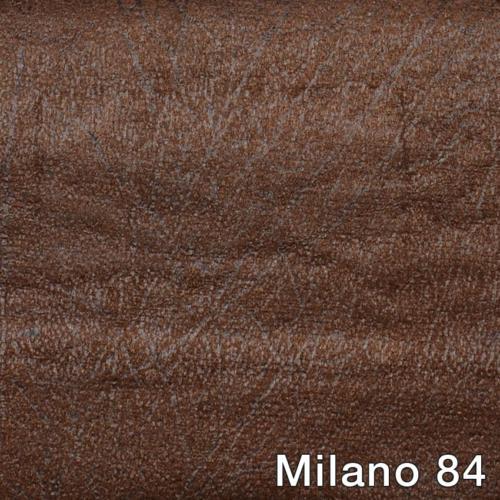 Milano 84-2