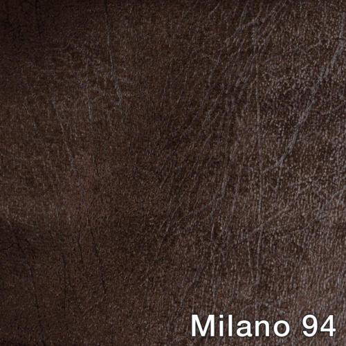 Milano 94-2
