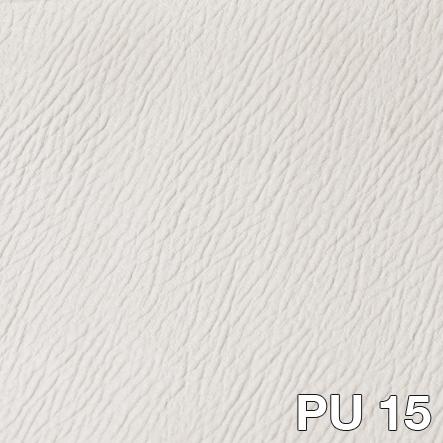 PU15-2