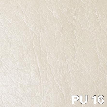 PU16-2