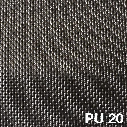 PU20-2