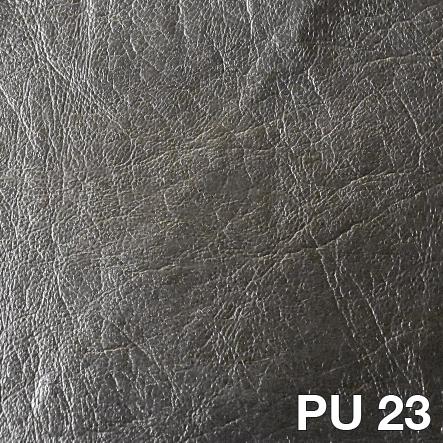 PU23-2