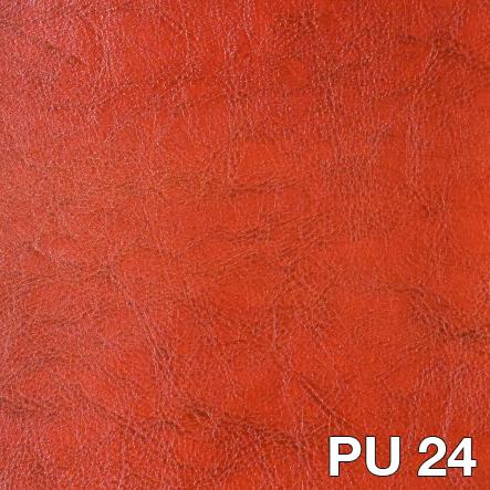 PU24-2