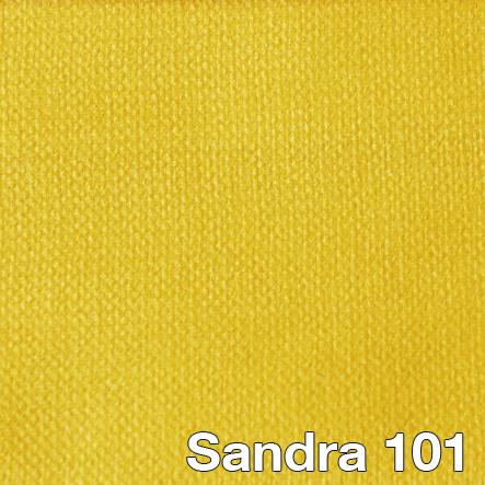 Sandra 101-2