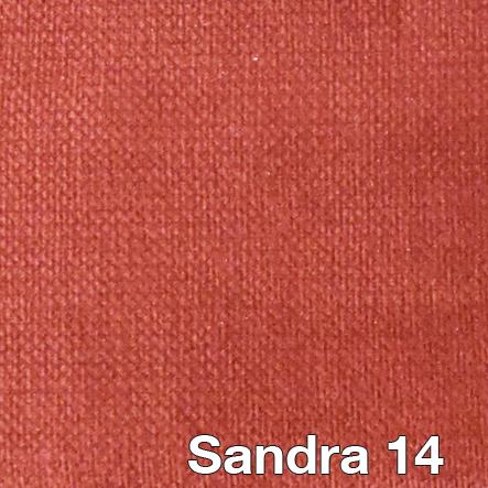 Sandra 14-2