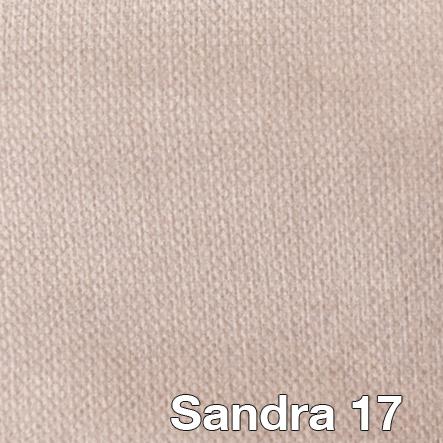 Sandra 17-2