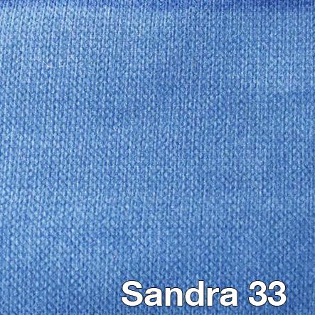 Sandra 33-2
