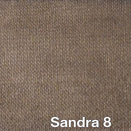 Sandra 8-2