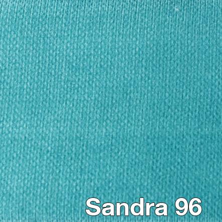 Sandra 96-2