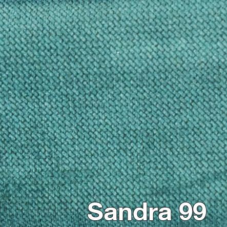 Sandra 99-2
