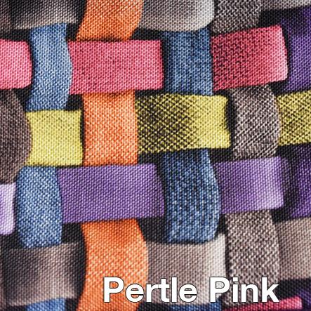 Sandra Pertle Pink-2