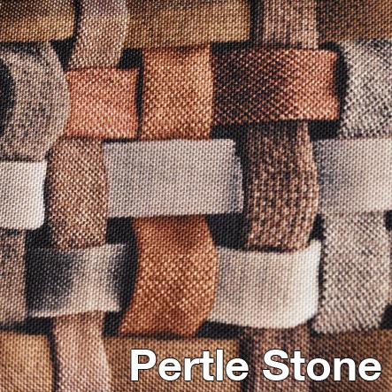 Sandra Pertle Stone-2