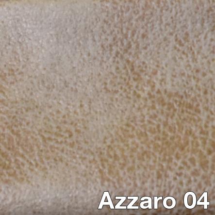 azzaro 04-2