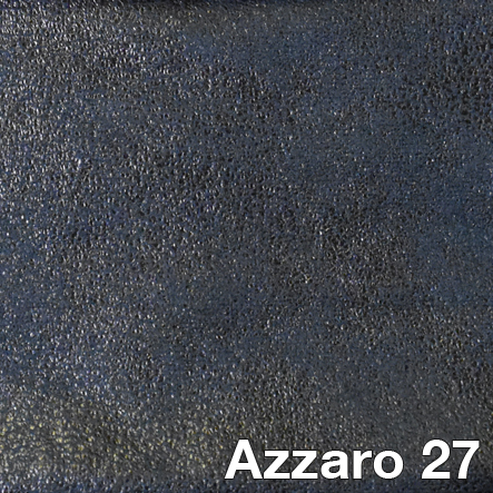 azzaro 27-2