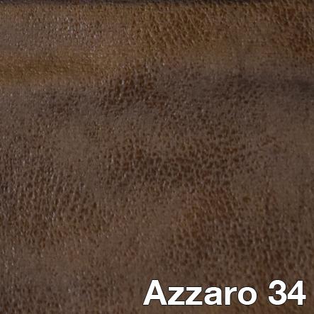 azzaro 34-2