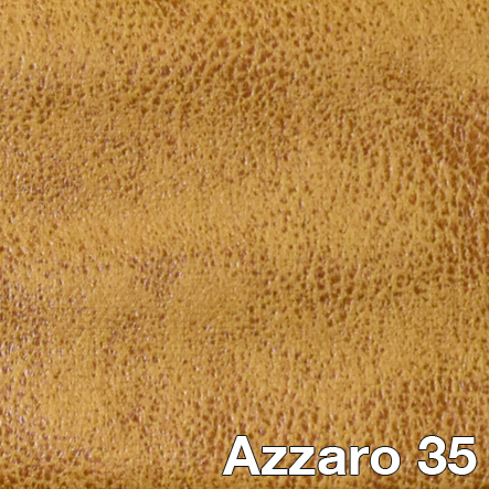 azzaro 35-2