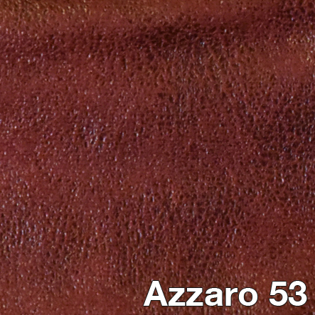 azzaro 53-2