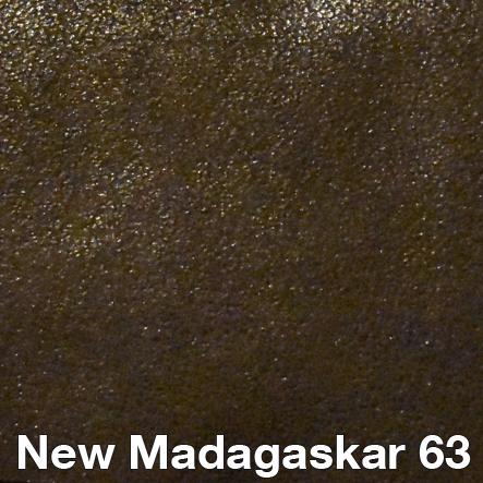 ma63-2